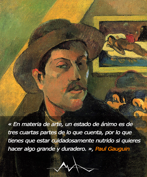 gauguin-frases-paul-arte-postimpresionismo-de-la-semana-phrases-quotes-pictures-text-text-imagen-jmhdezhdez