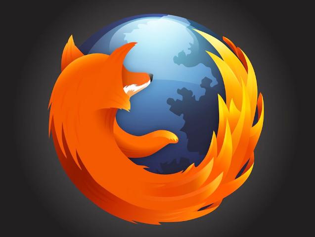 10 Fitur Utama Pada Mozilla Firefox dan Fungsinya