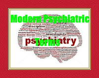 A list of all modern psychiatric terms beginning with the letter D