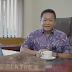 Ucapan Selamat Ulang Tahun dan Apresiasi Semua Pihak Kepada Walikota Medan Bobby Nasution