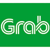 Tas promosi custom  Grab Indonesia