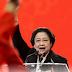 Ketua Umum PDIP Berikutnya Ditentukan Megawati Soekarnoputri