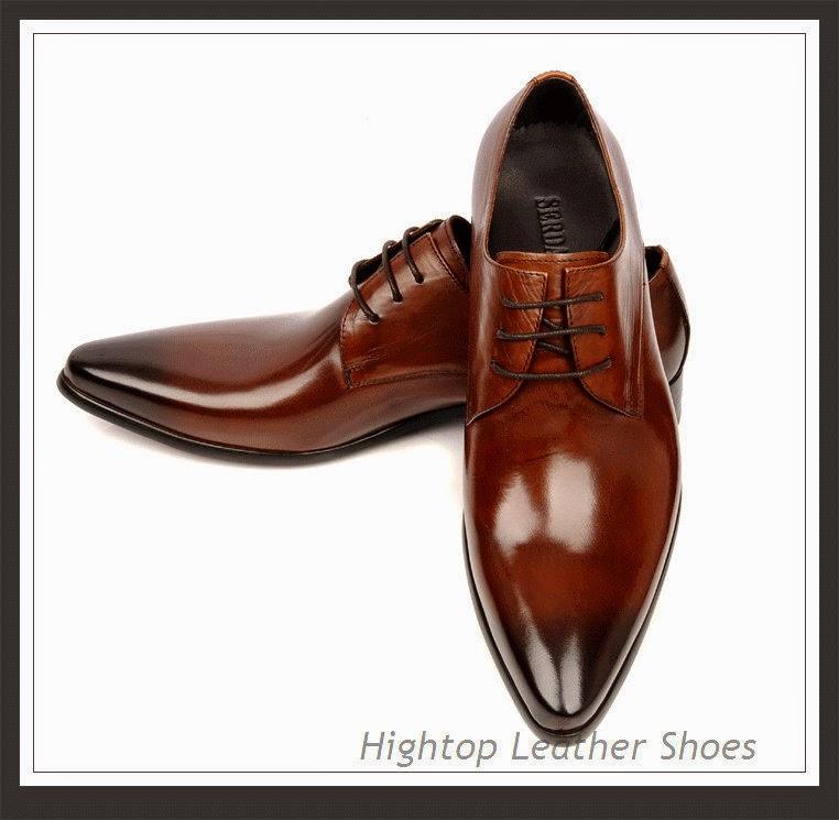 Black Converse Shoes Sports Direct