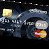 احصل على بطاقة ماستر كارد مجانية من شركة epayments تصلك لبيتك في اقل من شهر
