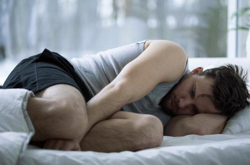 Sperm Kalitesinin En Önemli Düşmanı: Varikosel