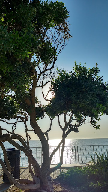 Blog Apaixonados por Viagens - Califórnia - EUA