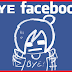How Do I Erase My Facebook Account