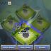 Đập hộp Mesa Chest IV - Mắt bão 4 [Clash of Clans]