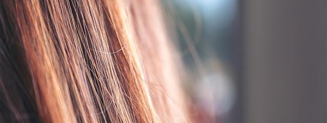 Original Beauty Awards 2020 - Catégorie Cheveux