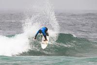 3 Keanu Asing HAW Pantin Classic Galicia Pro foto WSL Laurent Masurel
