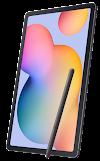 Yeni Galaxy Tab S6 Lite 1 mayısta Türkiyede