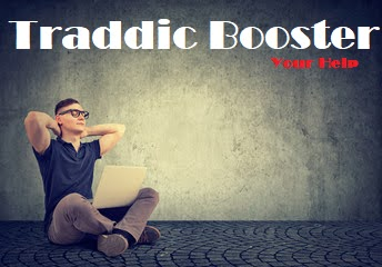 Blogger Help, Traffic Booster, How to increase traffic, Increase Traffic, Social Media, Question Hub, Google Ads,  Traffic Booster - Let us increase your website traffic, Your Help,Traffic Booster - Drive more traffic to your site
