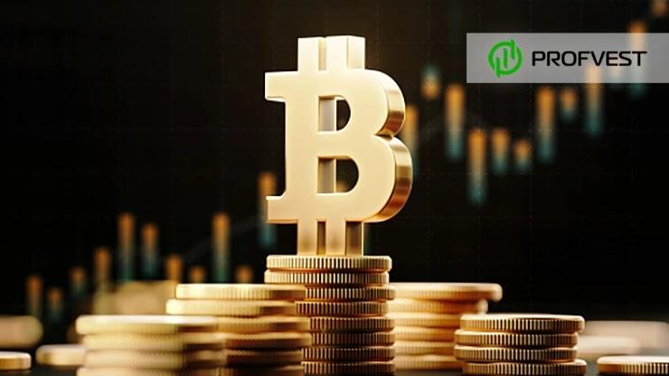 Новости рынка криптовалют за 18.03.21 - 23.03.21