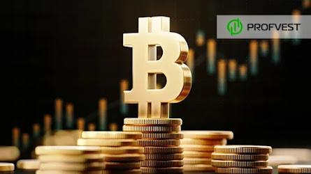 Новости рынка криптовалют за 18.03.21 - 23.03.21. OKEx прекращает работу в Южной Корее.
