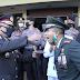Hari Bhayangkara, Polres Jakbar Digeruduk TNI