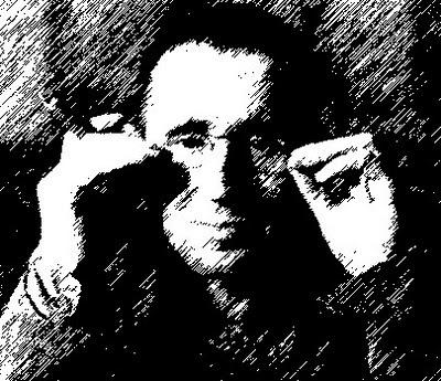 De que serve a Bondade - Bertolt Brecht