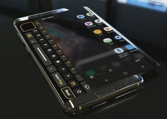 Samsung Galaxy Oxygen Price in India