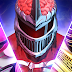 Power Rangers Battle for the Grid chega para PC em Setembro