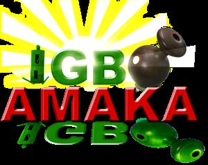 Igbo Amaka: Know Your Colors In Igbo Language