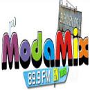 Radio Moda mix