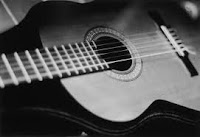 kunci gitar hidup hanya sekali prilly latuconsina