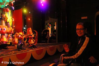 Efteling-Carnaval-Festival