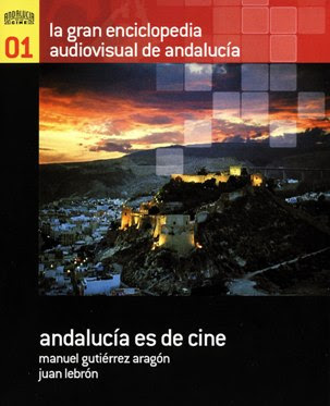 https://1.bp.blogspot.com/-XF1b_vebW4U/YAjVqgfrSxI/AAAAAAAAMsk/WXZWgbzHK0In8F5r7OWv2CwyXYDebj1YACLcBGAsYHQ/s373/Andalucia_Es_De_Cine_Volumen_1-Caratula.jpg