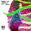 [Music] Bad Boy Timz Ft. Zlatan – Hustle