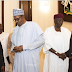 Five things Buhari's latest appointments tell us about his next cabinet