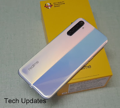 Reasons to Buy & Not to Buy Realme 6