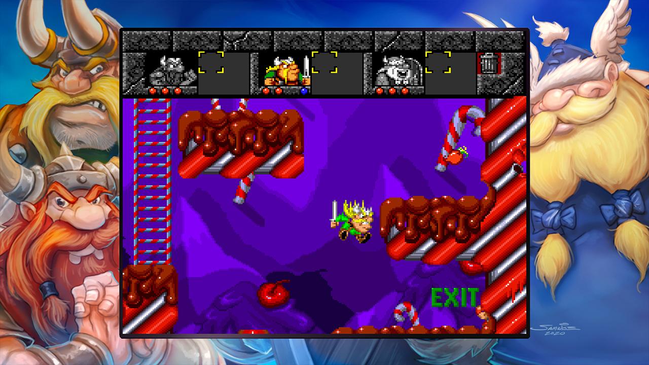 blz-acd-cln-screenshot-01