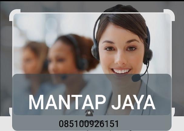 Jasa Sedot WC Rungkut Surabaya Murah
