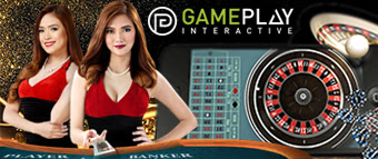 Gameplay Interactive Casino