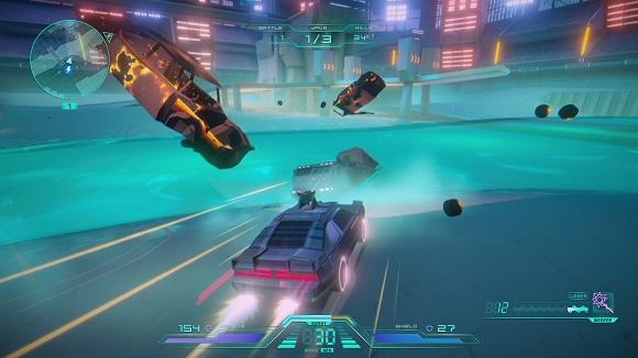 nightwolf-survive-the-megadome-pc-screenshot-www.deca-games.com-5