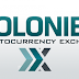 Institutional Trading Services Launched by Poloneix, Crypto Exchange