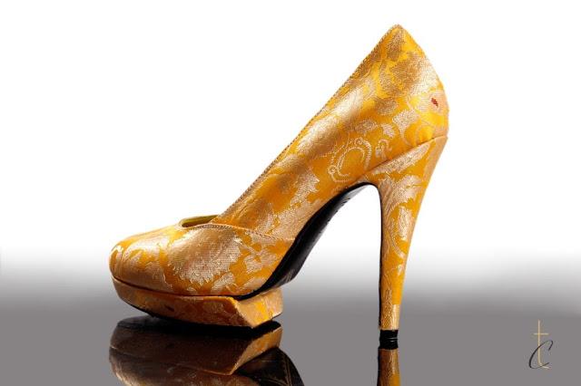 Trishuli-Shoes-Bridal-Elegance-Shruti-Kaul-Sachdeva-newztabloid