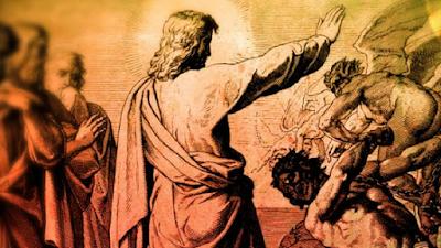 Evangelho de Marcos
