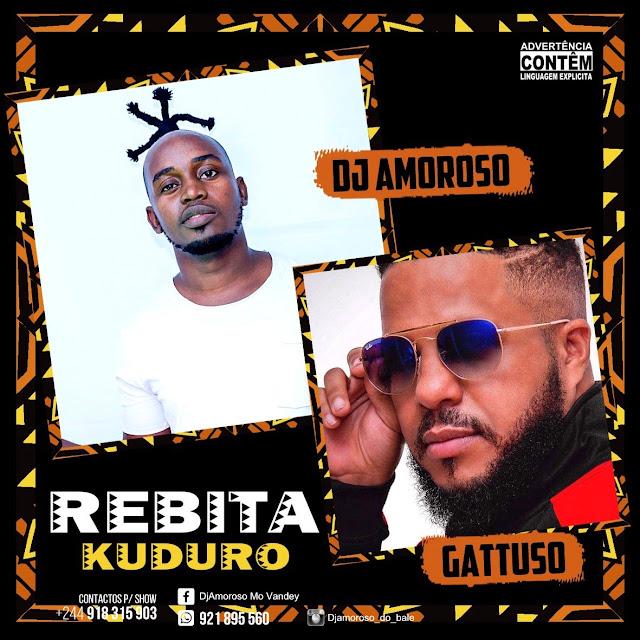 https://bayfiles.com/Le6522Pcn8/Dj_Amoroso_Feat._Gattuso_-_Rebita_Kuduro_mp3