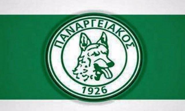 Σε αποσύνθεση ο Παναργειακός - Δεν φαινεται να μπορεί να συνεχίσει στο Πρωτάθλημα