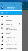 App Cloner v1.5.21 [Premium Mod]