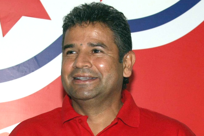 Luto en el fútbol antioqueño: Murió Guillermo 'Teacher' Berrío, extécnico del Independiente Medellín