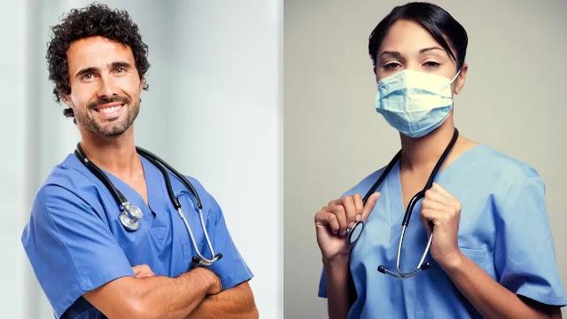 Nursing Responsibilities, Nursing Career, Nursing Professionals, Nursing Skill