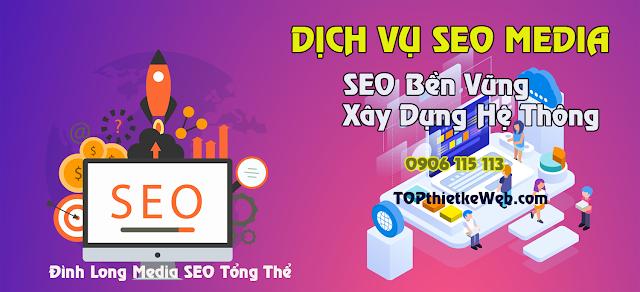 Dịch Vụ SEO Website Tại Bình Dương, Đưa Web TOP Google Tổng Thể 0917 378 979