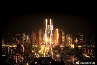 Vivo Perkenalkan Iqoo Sub-Brand Gres Mereka Untuk Segmen Flagship