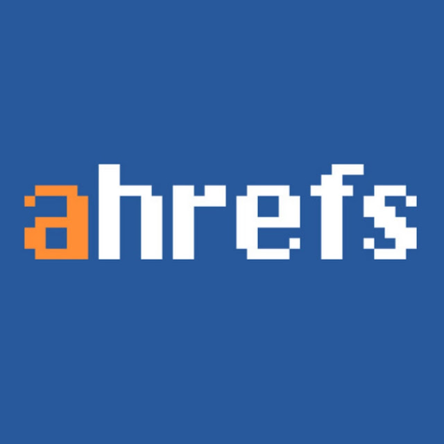 Ahrefs - Full User Guide, Review & Cookies