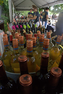 Gruene Music & Wine Festival +Craft Beer Event