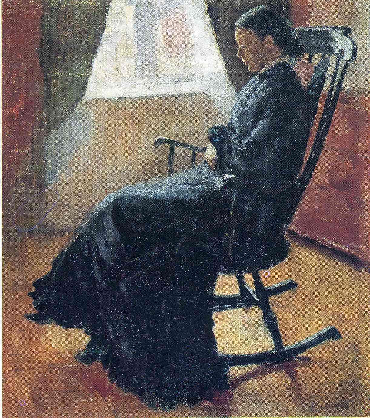 aunt priscilla has a rocking chair rolling wheels les dÉcalÉs atelier d 39écriture de gardanne et