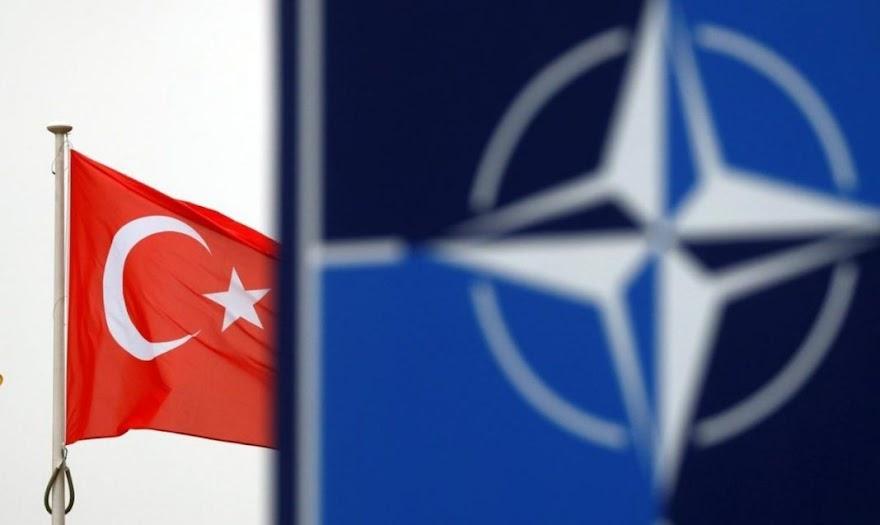 Η Τουρκία επικεφαλής της ειδικής ομάδας VJTF του ΝΑΤΟ
