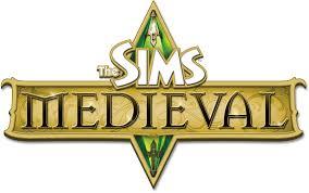 The Sims Medieval (PC) Oyunu  Sınırsız Simoleon Trainer Hilesi