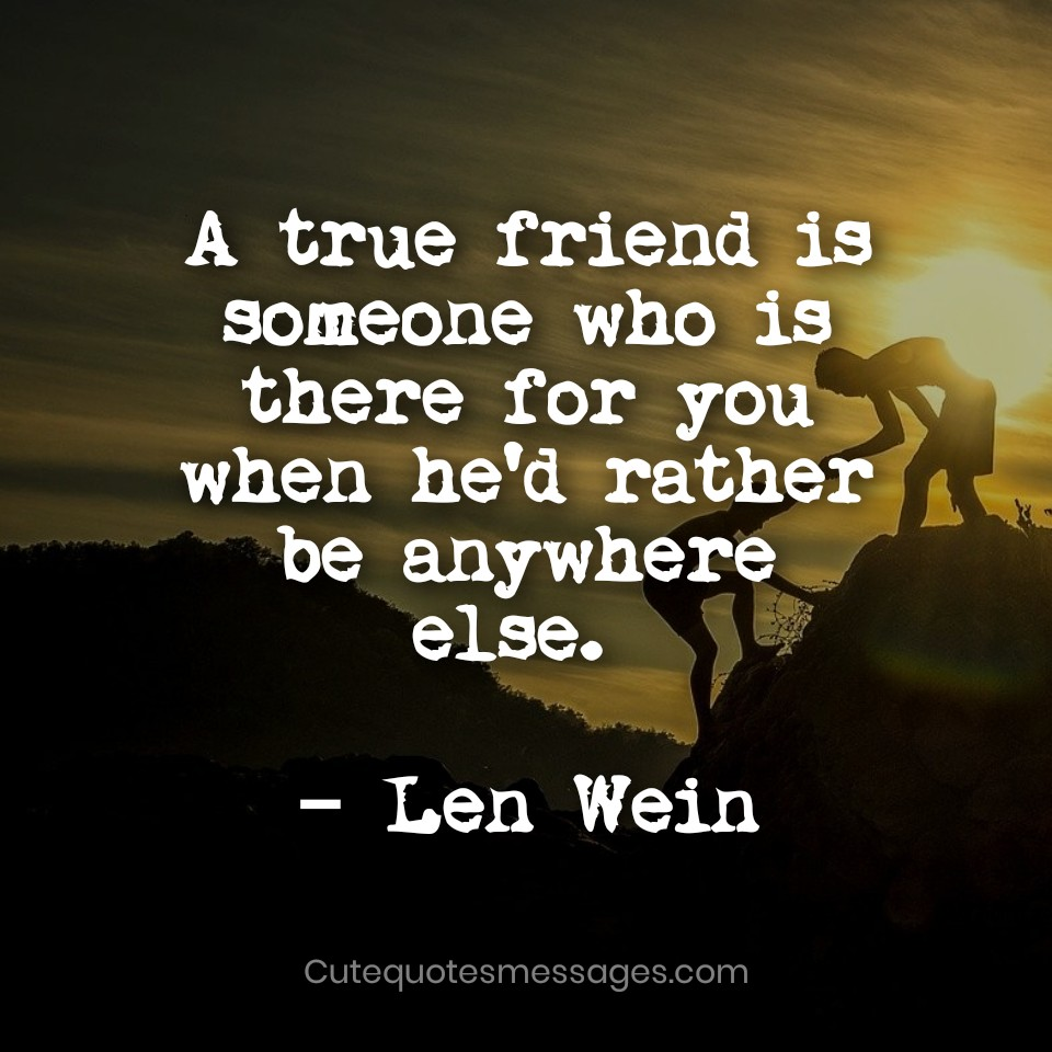 Sad Friendship Quotes Friendship Hurt Quotes Status With Images